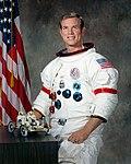 Dave Scott Apollo 15 CDR.jpg