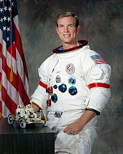 Dave Scott Apollo 15 CDR.jpg