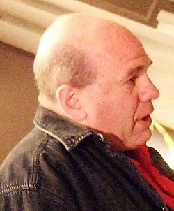 DavidSimon2007-crop.jpg