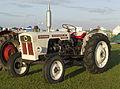 David Brown Tractor (7734403410).jpg