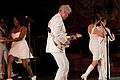 David Byrne 2009.04.24 012.jpg