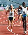 David Evans Athletics Track, 1996.jpg