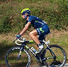 David Lopez - Movistar Team.jpg