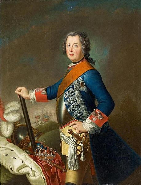 File:David Matthieu (attr) Friedrich II von Preußen als junger Heerführer.jpg