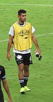 David Tiram.JPG