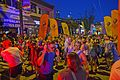 Davie Street Party 2016 (28538691152).jpg
