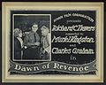 Dawn of Revenge.jpg