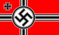 De1935~w.png