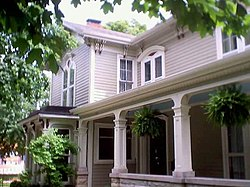 DeForest Skinner house 1.jpg