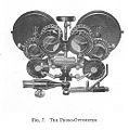 DeZeng's Phoro-Optometer of 1917.jpg