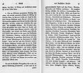 De Übersicht Russ Reich 1787 (JMR Lenz) 009.jpg