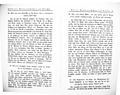 De Cäsarius von Heisterbach (Hellinghaus) 046.jpg
