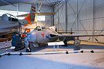 De Havilland DH 112 Venom (27901741401).jpg