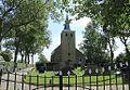 De Hervormde kerk in Hitzum is een Rijksmonument uit 1883.jpg