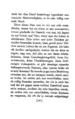 De Kafka Hungerkünstler 16.png