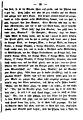 De Kinder und Hausmärchen Grimm 1857 V2 075.jpg