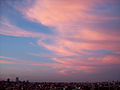 De Madrid al cielo 131.jpg
