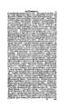 De Merian Electoratus Brandenburgici et Ducatus Pomeraniae 086.png