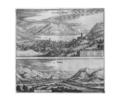 De Merian Helvetiae, Rhaetiae et Valesiae 155.png