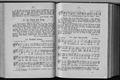 De Schauenburg Allgemeines Deutsches Kommersbuch 042.jpg
