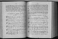 De Schauenburg Allgemeines Deutsches Kommersbuch 061.jpg