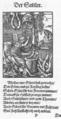 De Stände 1568 Amman 087.png