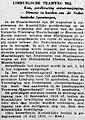 De Telegraaf vol 034 no 12910 Ochtendblad Limburgsche Tramweg Mij.jpg