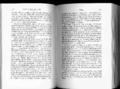 De Wilhelm Hauff Bd 3 109.png