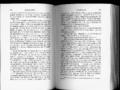 De Wilhelm Hauff Bd 3 122.png