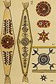 De inlandsche kunstnijverheid in Nederlandsch Indië (1912) (14787460953).jpg