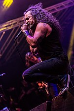 Death Angel Metal Frenzy 2018 47.jpg
