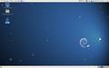 Debian 6 bg.png