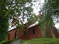 Debogora church 05.JPG