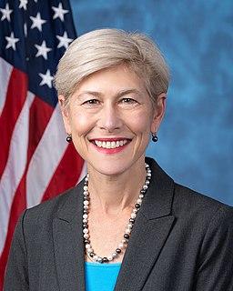 Deborah K. Ross