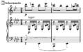 DebussyPremiereRhapsodieClip3.png