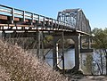 Decatur, Nebraska Missouri bridge 2.JPG
