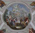 Deckengemaelde St. Ursula Unterlangkampfen-5.jpg