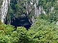 Deer Cave Entrance.jpg