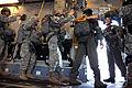 Defense.gov photo essay 110111-F-9708M-132.jpg