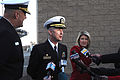 Defense.gov photo essay 110202-N-3178C-045.jpg