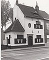 Deinze Deinze Gentstraat 106 - 250340 - onroerenderfgoed.jpg
