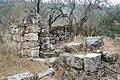 Deir-ash-Sheikh-229.jpg