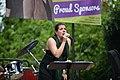 Del Ray Music Festival 2017 (35975400810).jpg