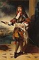 Delacroix - Anne Hilarion de Tourville - MV 1045.jpg