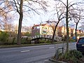 Delft - Delfgauwseweg - 2008 - panoramio - StevenL (2).jpg