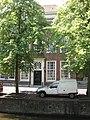Delft - Oude Delft 165.jpg