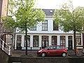Delft - Oude Delft 219-221.jpg