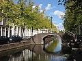 Delft - Sint Jansbrug.jpg