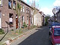 Delft - panoramio - StevenL (94).jpg
