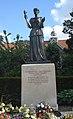 Delft monument voor hen die vielen.jpg